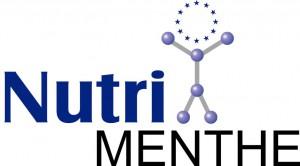 15-Nutri_logo