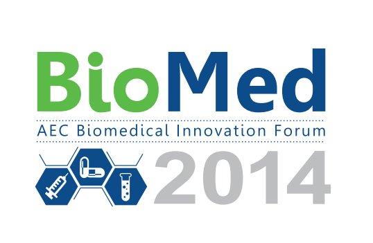 biomed_2014