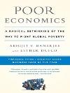 2aPoorEconomics