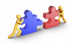 Strategic-Partners