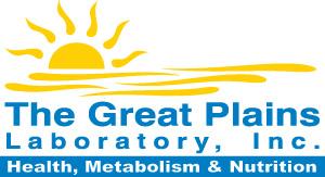 GPL-Logo-Small