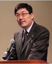 Dr. Wen CHEN