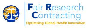 FRC Logo_HRes