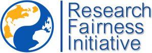RFI Logo_BB-v1