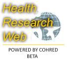 hrweb_logo