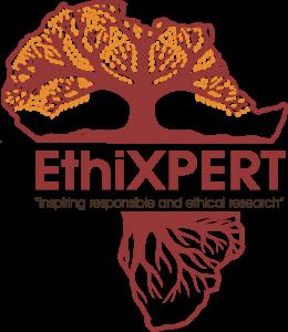 EthiXPERT-Logo-1-1